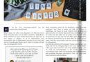 Tina Winter | Katalogprofil