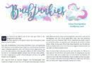 Buchjunkies | Katalogprofil