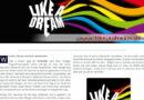 Like a Dream | Katalogprofil